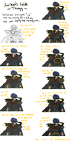 Step by Step Guide by Aurikan