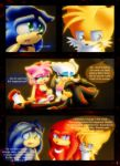 The Demise: pg3 by Shadowluver1242
