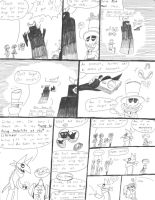 Deviants of Art  - Ch. 4 Pg. 20 by EB-the-GAMER