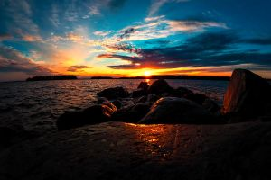 Till the day comes by mpdman