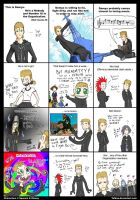 KH - Demyx Is... by tafkae
