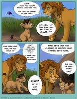 The Lioness page3 by Miss-Melis