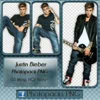 Justin Bieber PNG #114 by SwaggyNats