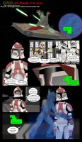 Arc: Clone Files 111 by rich591