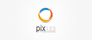 Pix 123 by DKProject