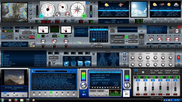 VST Suite Full HD by HiTBiT-PA