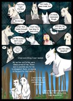Agkelos page 10 by nyra350