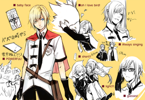 FF_Type-0_Ace points out by nisotatsu