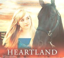 Heartland by PreciousCrystal