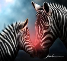 a mothers love by jendee