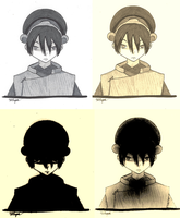 Toph by 300rupees