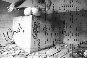wow signal by hundling