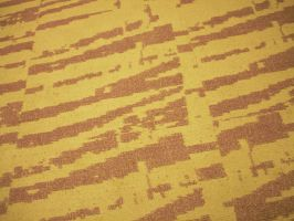 Texures: Dirty Carpet by ZaksBlood13