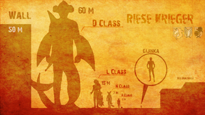 Colossi Height Reference Chart by AcerbusKeeper