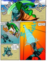 Serpenna the Skylander pg5 by serpenna