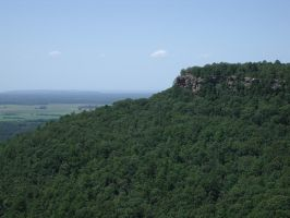 Petit Jean V by Imperius-Rex