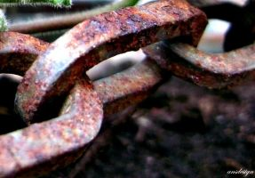 Unchain me... by ansdesign