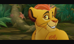 the lion guard by donnie-barko
