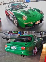 Bangkok Auto Salon 2012 62 by zynos958