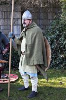 Vikings part deux stock 60 by Random-Acts-Stock