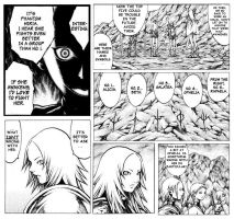 Claymore Funny 79 Copy, made on 04/20/2013 by GhostBear3067