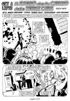 Get A Life 12 - pagina 2 by martin-mystere