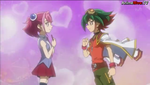 ARC-V Ep. 23: FRUITSHIPPING IS HERE by XBrain130