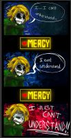 MERCY p3 by EverStarcatcher