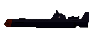 Hel class  Dimensional Submarine by soundwave3591