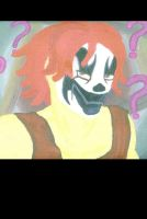 icp's shagy 2 dope by juggalette57