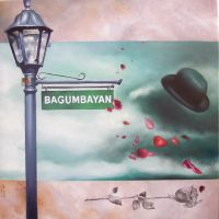 ..last lullaby from Luneta by back2basic