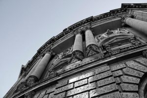 Berlin 07 by MB-Photo