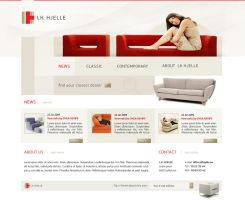 lk by finesy