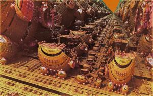 Assembly Lines by MindStep