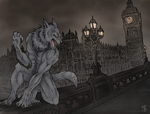 London Fog by Bluepisces97