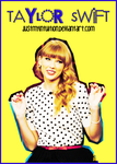 Taylor Swift gif by justmyintuition