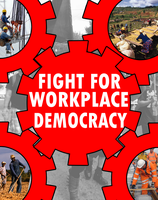 Workplace Democracy by Party9999999
