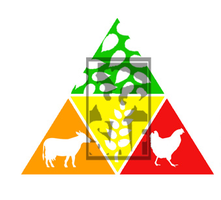 Agriculture Logo by Stiffy-tha-lord