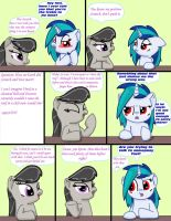 Mailbag Question 4 cguy12345 by SilvatheBrony