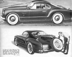1953ChryslerByGhia by heliotropium
