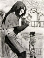 So..... Sasuke..... by RaisingTheCrescendo