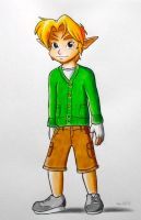Link today by BlueLink