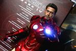 IRONMAN MARK 4 HOT TOYS 4 by JIN17094
