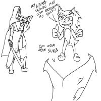 Livestream Doodles 12-15-12 2 by Starfighterace-421