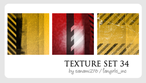 Textures 34 by Sanami276