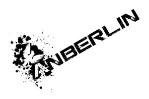 Anberlin by Fa1coNz45