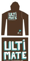USSC 05 sweater design by j-focus