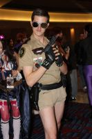 DragonCon 2012 02 by CosplayCousins