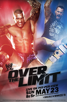 WWE Over The Limit 2011 v2 by Rzr316