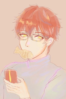 707 by LBAON